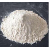 供应挤塑板专用胶粉 砂浆胶粉 抹面砂浆胶粉 抗裂砂浆胶粉