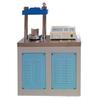 供应DEY-300S型全自动电脑恒应力试验机