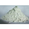 供应粘结砂浆胶粉 抗裂砂浆胶粉 界面剂