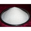 供应廊坊玻化微珠专用胶粉 砂浆胶粉 保温砂浆胶粉 树脂胶粉