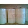 供应乙醇 丙二醇 环己醇