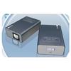 供应铝制品(电镀,铝发黑,铝氧化)刻字加工,常州(靖江)铝专业激光打标