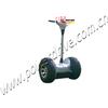 供应电动沙滩车/电动巡逻车/电动代步车/电动散步车/电动站立平板车