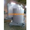 供应养鸡保温锅炉 养殖工具 养殖业专用调温锅炉