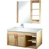 供应杜菲尼浴室柜DP3968G