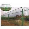 供应内蒙古网围栏