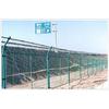 供应内蒙古围栏网