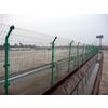 供应内蒙古网围栏 呼和浩特网围栏 乌兰察布网围栏 鄂尔多斯网围栏 巴彦淖尔网围栏