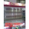 供应散装香水批发网 惠州香水店开在哪里好