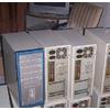 供应广州回收电脑主机,广州主机回收,广州网吧主机回收,广州HP主机回收,广州联想主机回收,广州三星主机回收,广州回收废旧电脑主机