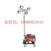 供应西藏移动照明车|西藏移动照明车厂家