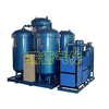 供应50立方制氮机报价 50立方制氮机生产厂家