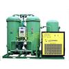 供应60立方制氮机原理 60立方制氮机报价