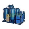 供应山东100立方制氮机