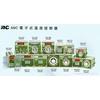 供应日本RKC温控表,台湾泛达温控器,ANC温度控制器