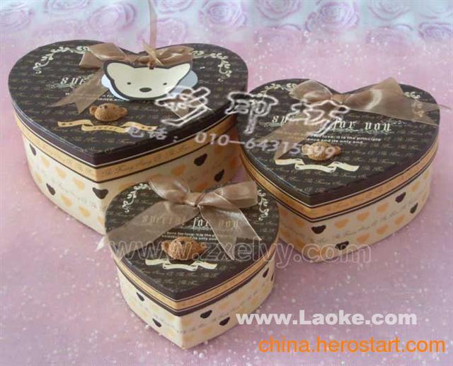 供应礼品包装盒 木质礼品包装盒 礼品袋设计制作 包装盒设计制作厂家之彩印坊