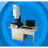 供应苏州厂家直销高精度非接触式影像测量仪昆山高精度二次元影像测量仪