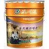 供应氟碳漆 中国十大品牌油漆涂料