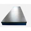 供应专业生产铸铁平台直销厂家