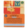 供应高品质PVC卡
