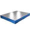 供应专业生产基础铸铁平台