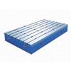 供应专业生产T型槽平板