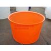 供应PE食品桶 塑料食品桶 腌制食品桶 PE圆桶