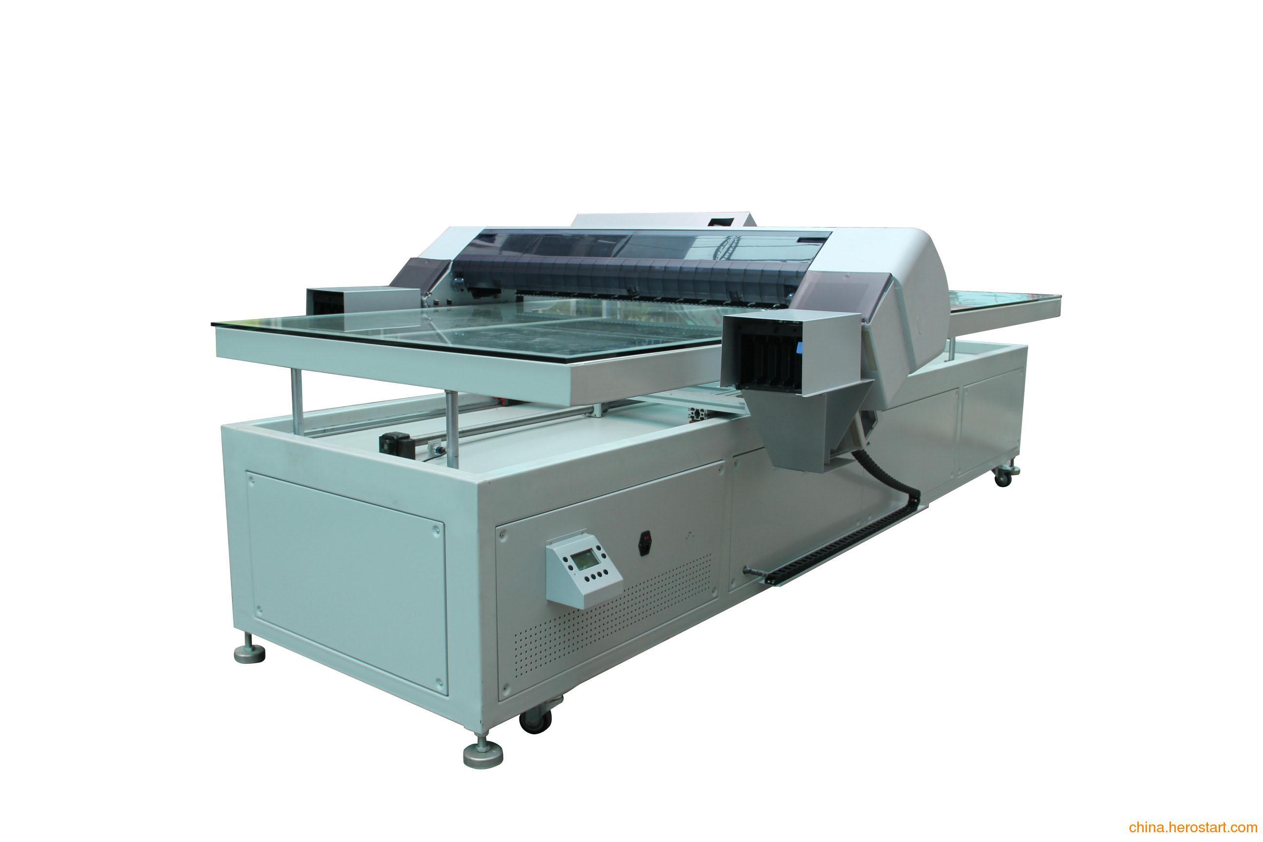 供应PVC镜印刷机,亚克力镜印刷机,PVC镜片印刷机