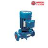 供应SG型管道泵