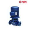 供应SGR型热水管道泵