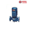 供应SGP型不锈钢管道泵