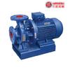 供应ISW型卧式单级单吸离心泵