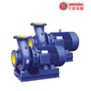 供应ISWR型单级热水管道离心泵
