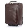 供应全皮 拉杆箱行李箱旅行箱登机箱 18寸