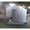 供应养殖专用锅炉 养殖业专用锅炉 肉鸡养殖锅炉