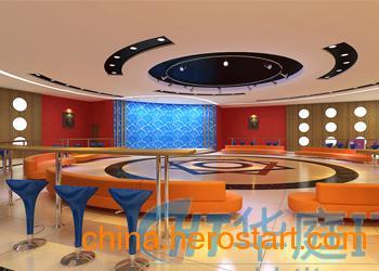 供应武汉室内设计专业课程培训,光谷室内装潢设计软件学习