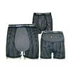 供应微晶矿物质涂层磁石力裤(磁疗力裤批发)