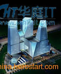 供应武汉3DMAX建模全科培训,3D室内建模,3D景观建模,3D建筑建模学习
