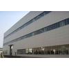 南宁钢结构工程特点介绍 钢结构造价——海臻钢构公司feflaewafe