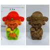 東莞玩具廠尋求貿易公司塑膠玩具方面合作、加工