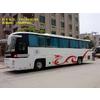 供应出租广州旅游大巴|中巴出租|东方车队|旅游包车