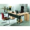 办公家具哪里有卖  办公家具系列feflaewafe