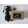 供应甲醇控制器 2012最新款甲醇控制器 全国包邮寄 货到付款