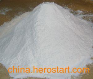 河北省(挤塑板、聚苯板、酚醛板、聚苯颗粒砂浆)专用胶粉厂家批feflaewafe