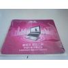 广州广告鼠标垫厂家供应广州鼠标垫、广州EVA广告鼠标垫、广州PVC鼠标垫定做、专业定做深圳个性广告鼠标垫