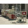 供应提供PVC管材设备