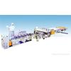 供应PVC中空格子板生产设备