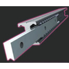 低价供应ROLLON导轨、ROLLON滑轨