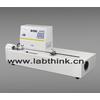 供应FPT-F1离型纸剥离强度测试仪