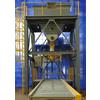 秦皇岛普达电子专业生产各种类型阀口袋水泥包装机